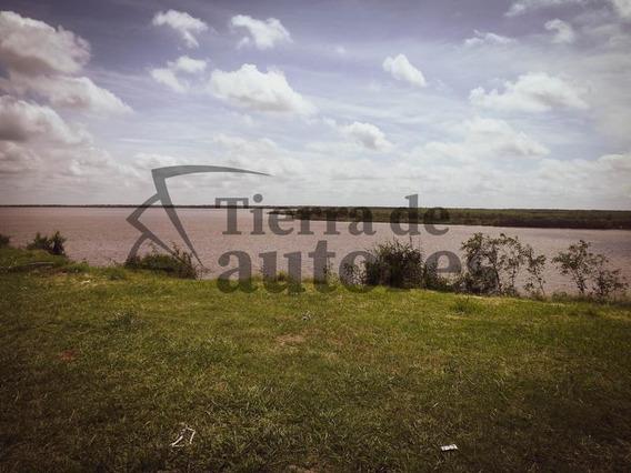 Terrenos A La Venta En Pueblo Esther (zona Preferencial) - Barrio Parque Vernazza