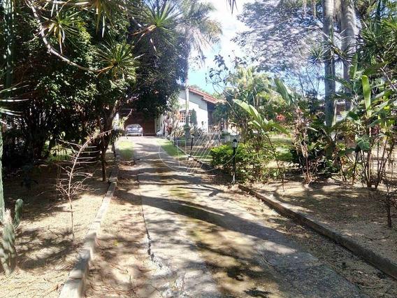 Casa À Venda Em Parque Xangrilá - Ca229804