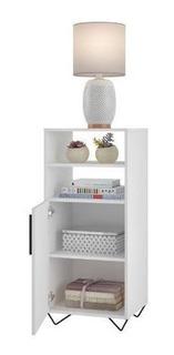 Mueble Tipo Buro Organizador Bmu 69-198