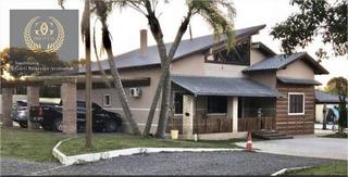 Terreno Residencial Para Venda E Locação, Águas Claras, Viamão. - Te0104