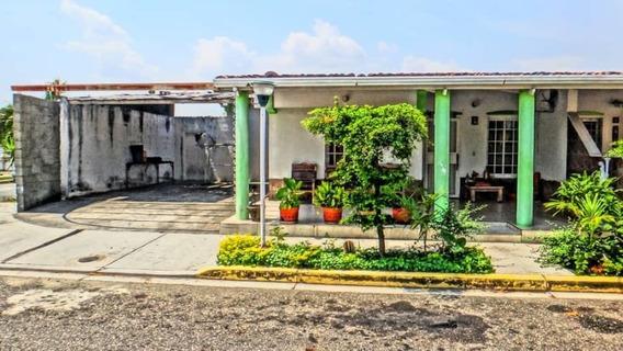 Casa Venta Araure Portuguesa 20-5299 J&m Rentahouse