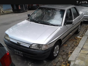 Ford Orion 1.6 Gl 1997