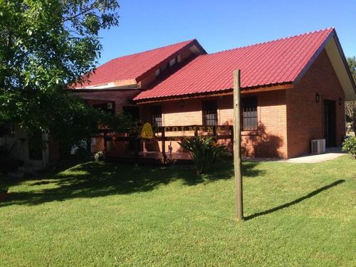 Casa Jardines De Cordoba- Ref: 3272