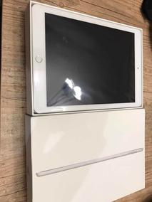 iPad Wi-fi 32gb Silver - 5 Geração
