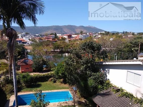 Casas À Venda Em Atibaia/sp - Compre A Sua Casa Aqui! - 1445159