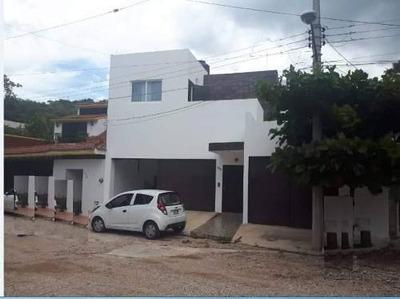 Residencia En Colinas Del Sur, Tuxtla Gutiérrez, Chiapas