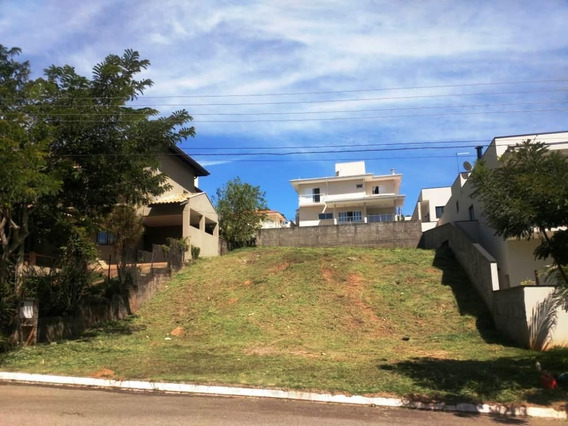 Terreno Em Condomínio Villagio Capriccio, Louveira/sp De 0m² À Venda Por R$ 350.000,00 - Te450773
