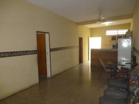 Casa En Venta Parroquia Unionrah: 19-13453