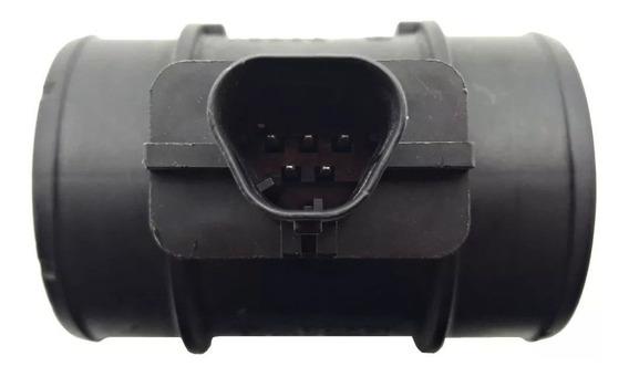 Caudalimetro Sensor Maf Chevrolet Agile 1.4 8v