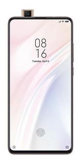 Xiaomi Mi 9t Pro - Branco-pérola - 128 Gb - 6 Gb