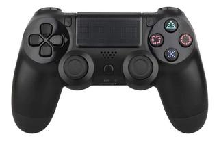 Control Joystick Ps4 Playstation 4 Inalambrico Envio Gratis