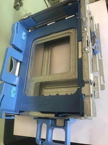 Suporte Para Hd/ssd Dell Optiplex 3040 Ssf Lga 1151
