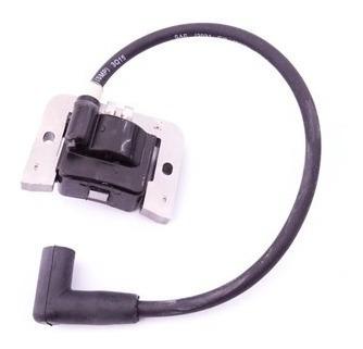 Bobina / Modulo Ignição Trator Husqvarna Motor Kohler