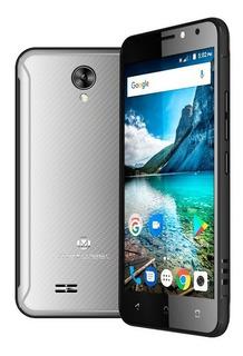 Tienda Oficial Celular Maxwest Nitro 5m Dual Sim Lib Galaxy