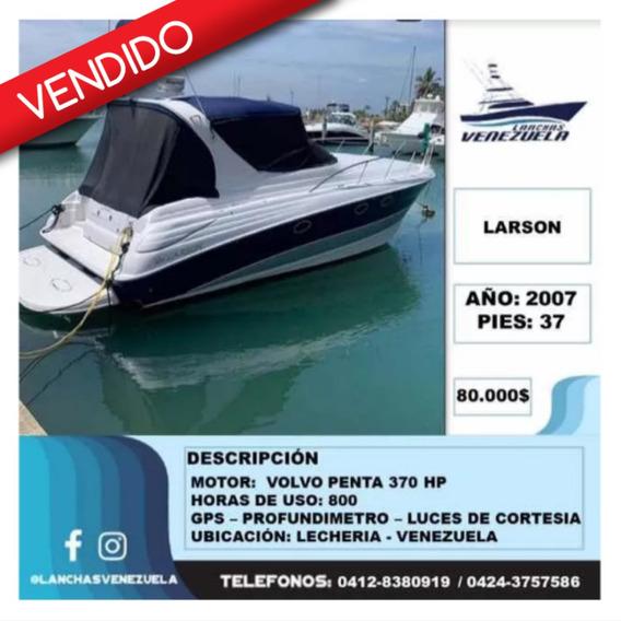 Yate Larson 37 Lv34
