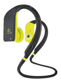 Fone De Ouvido Jbl Endurance Jump Bluetooth À Prova D