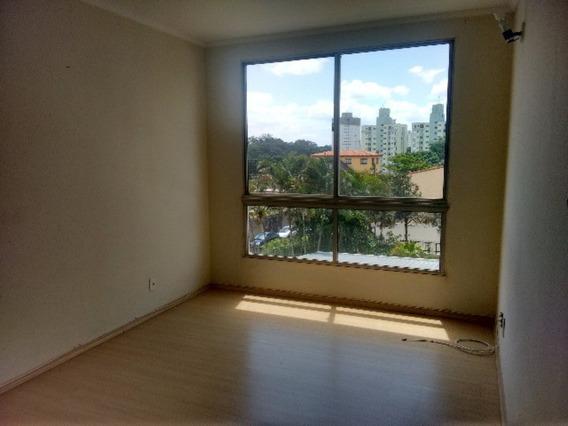 Apartamento - Ap00186 - 3496596