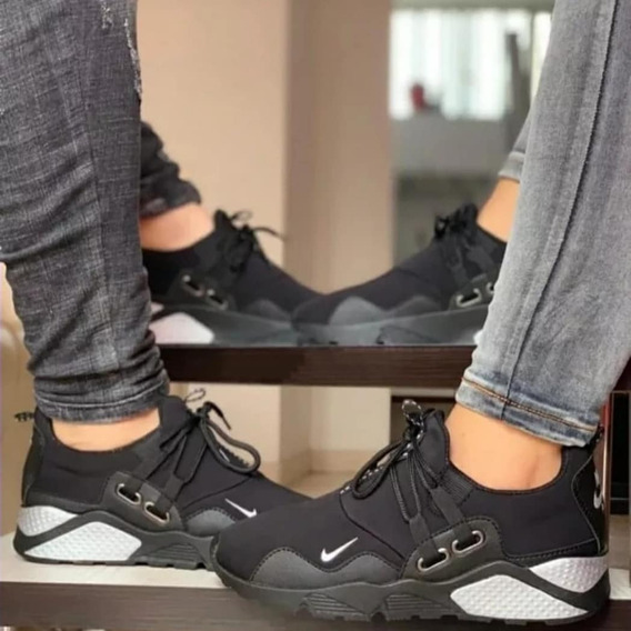 Ebay Panama Zapatillas Nike Mujer Tenis para Hombre
