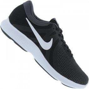 2 Tenis Nike