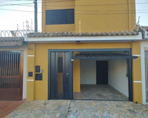 Vende-se  Casa, Para Venda Ou Locação, No Bairro Campos Elíseos,  2 Dormitórios Sendo 1 Suite , Vaga Para 2 Carros No Bairro Campos Eliseos - Kcca30004 - 68959192