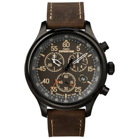 Relógio Timex Masculino Expedition Cronógrafo T49905