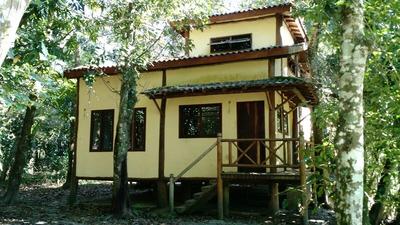Casas À Venda Em Camburi