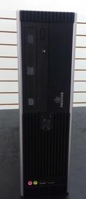 Computador Core 3 /500hd /4g Ddr3 Video Ddr3