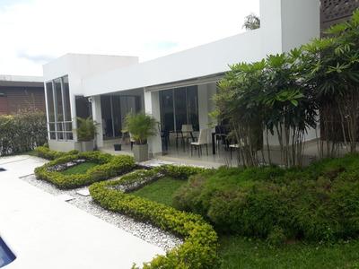 Casa Campestre Conjunto Cerrado Sector Aeropuerto