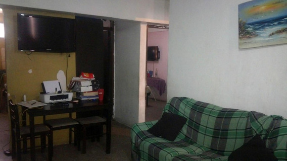 Apartamento En Venta Centro Barquisimeto 19-13151