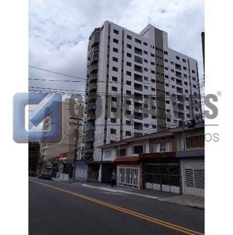 Venda Apartamento Sao Caetano Do Sul Barcelona Ref: 134494 - 1033-1-134494