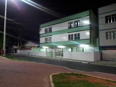 Kitnet Residencial À Venda, Algodoal, Cabo Frio. - Kn0015
