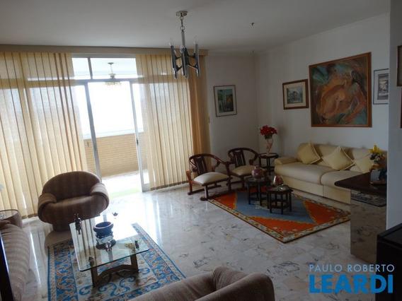 Apartamento - Santana - Sp - 466421