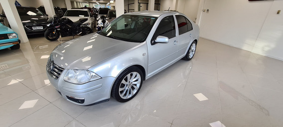 Volkswagen Bora Con Extras! Divino!!!! ((gl Motors))