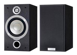 Tannoy Mercury V1i Bafles De Estante De 2 Vias - Audionet