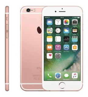iPhone 6s (disponível)