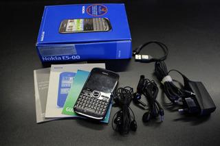 Celular Nokia E5-00
