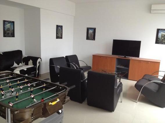 Oportunidad De Inversión Oficina Con Renta | Bonpland Al 2300 1 03