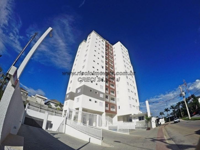 Apartamento Residencial À Venda, Urbanova, São José Dos Campos - . - Ap1776