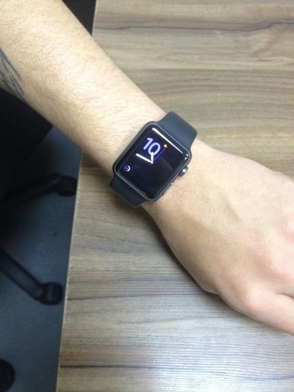 1 Apple Watch Serie 1 - S/m 38mm