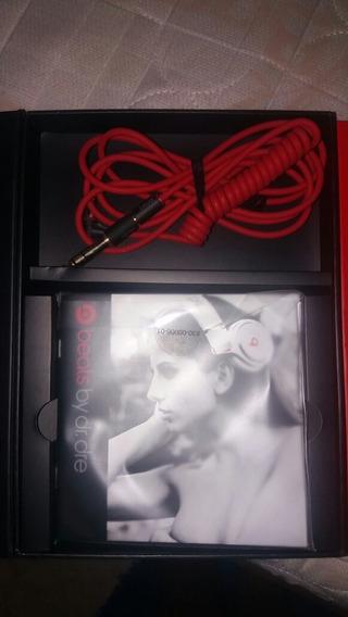 Fone Beets Mixxr Top Luxo Produto Original