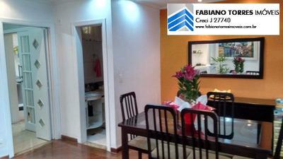 Casa Em Condomínio Para Venda Em Santo André, Assunção, 3 Dormitórios, 1 Suíte, 2 Banheiros, 2 Vagas - 1410