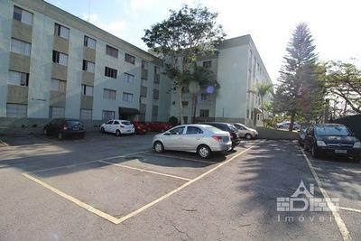 Apartamento - Lauzane Paulista - Ref: 1528 - V-1528
