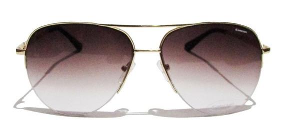 Óculos De Sol Feminino Masculino Cancun Produto Original Acompanha Nota Fiscal 3 Meses De Garantia +frete Grátis