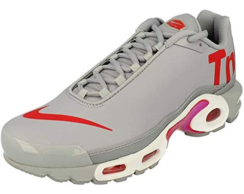 Zapatillas Nike Air Max Plus Tn Se Premium Para Hombre