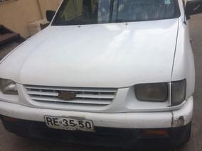 Chevrolet / Gm Luv