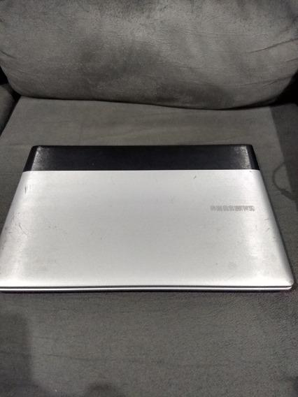 Samsung Rv411-bd4