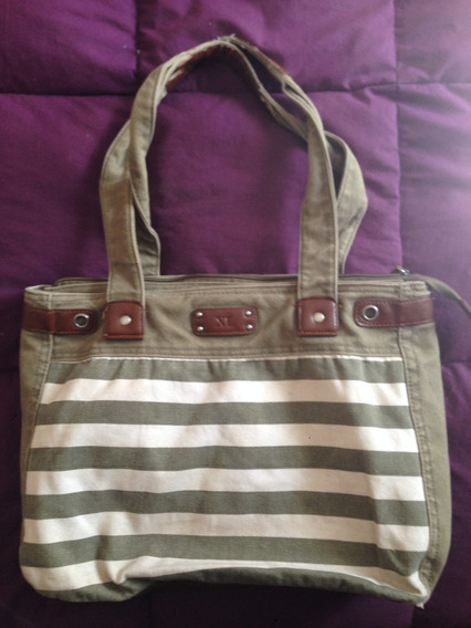 Bolso Xl Extra Large Grande Hermoso!!!!!!!!!!!!!