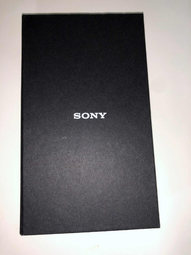Projetor Sony Mp-cl1
