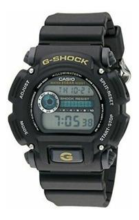 Reloj Casio G- Shock Original
