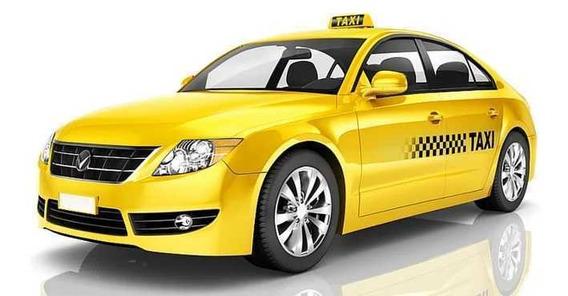 Sedo Derechos Y Acciones De Cooperativa De Taxis Legal